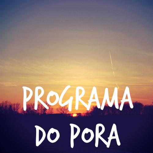 pora02