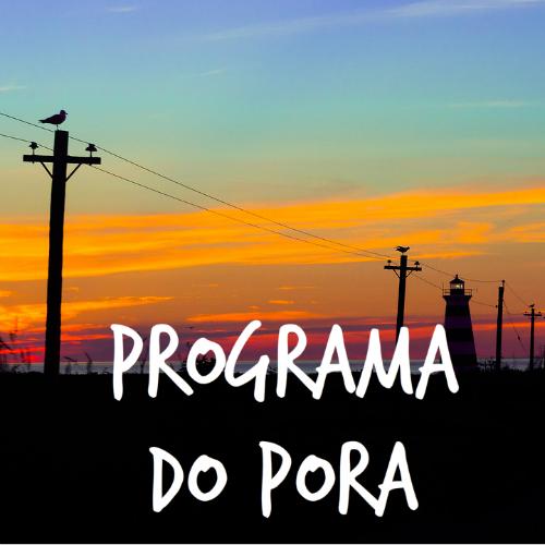 pora03