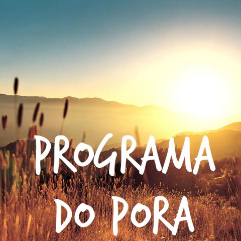pora04