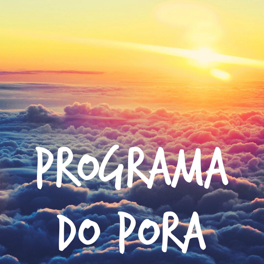 pora05