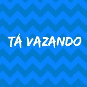 TAVAZANDO