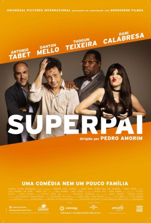Cartaz Superpai_0 (1)