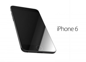 iPhone-6-new