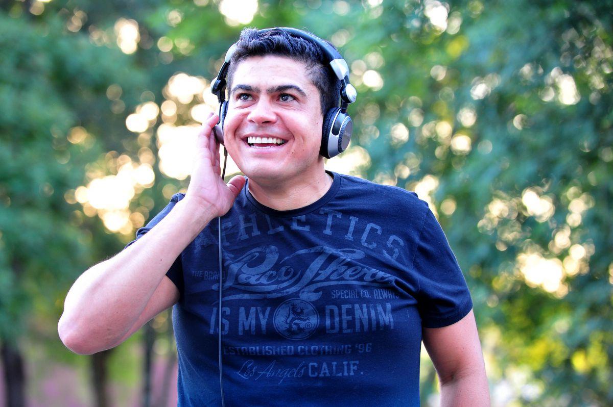 Juliano Coelho