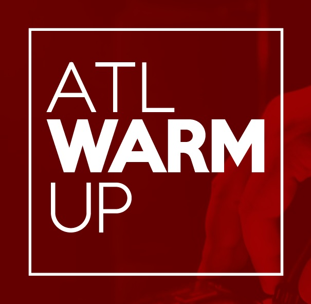 atl warm up1