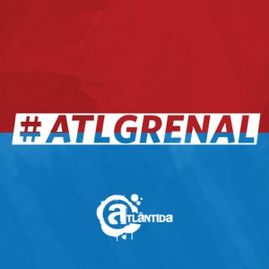 atlgrenal