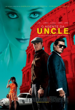 317135id1b_TheManFromUncle_Intl_27x40_1Sheet_5C
