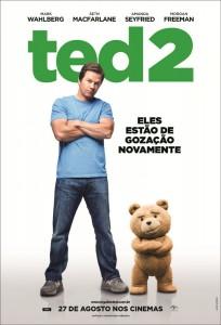 cartaz_TED 2_DATA