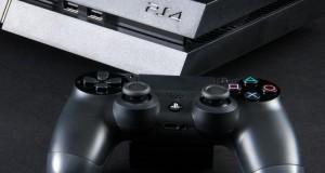 Sony-Playstation-4-30_milhoes-750x400
