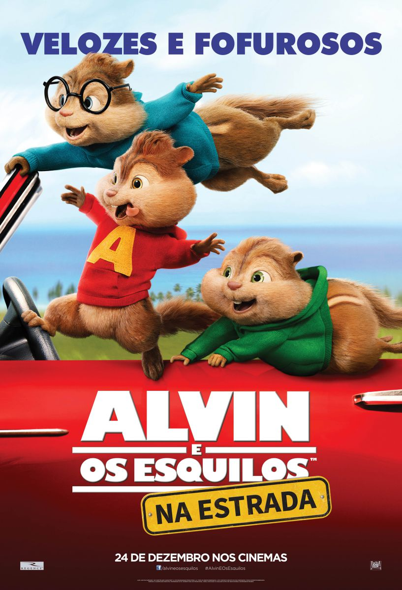 FOX_ALVIN_Pôster_64x94_V2