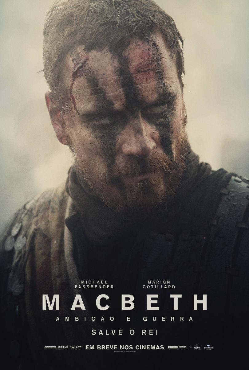PosterTeaser2_Macbeth_BR