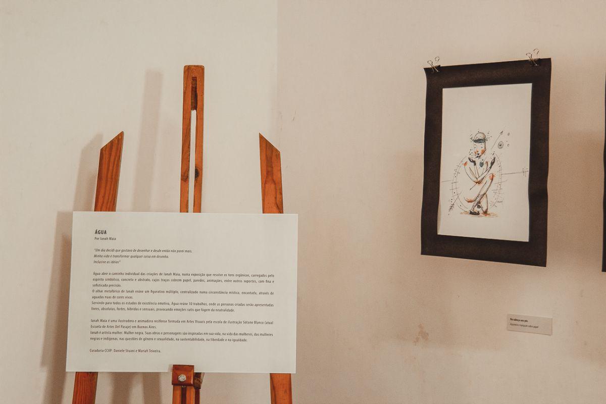 Casa de Cultura Vaca Profana (Fotos Erviton) (2)