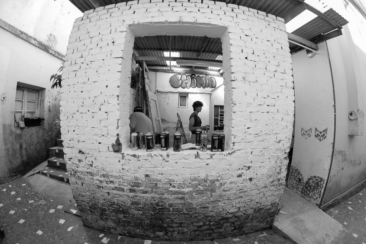 Casa de Cultura Vaca Profana (Fotos Mariá Teixeira) (3)
