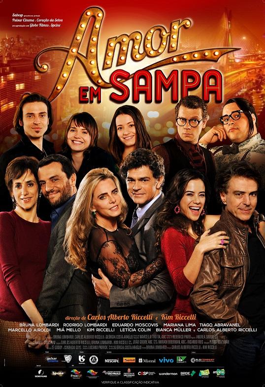 Poster Amor em sampa 15.12_alta (2)