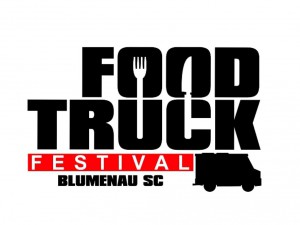 1024x768-20151203164448-foto_001-2015-logo-do-food-truck-festival