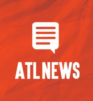 ATLNEWS