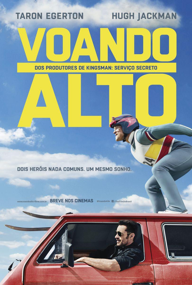 Poster-VOANDO-ALTO.jpg