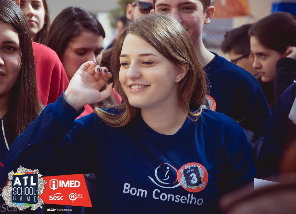 ATLSGBomConselho11Ago16-062