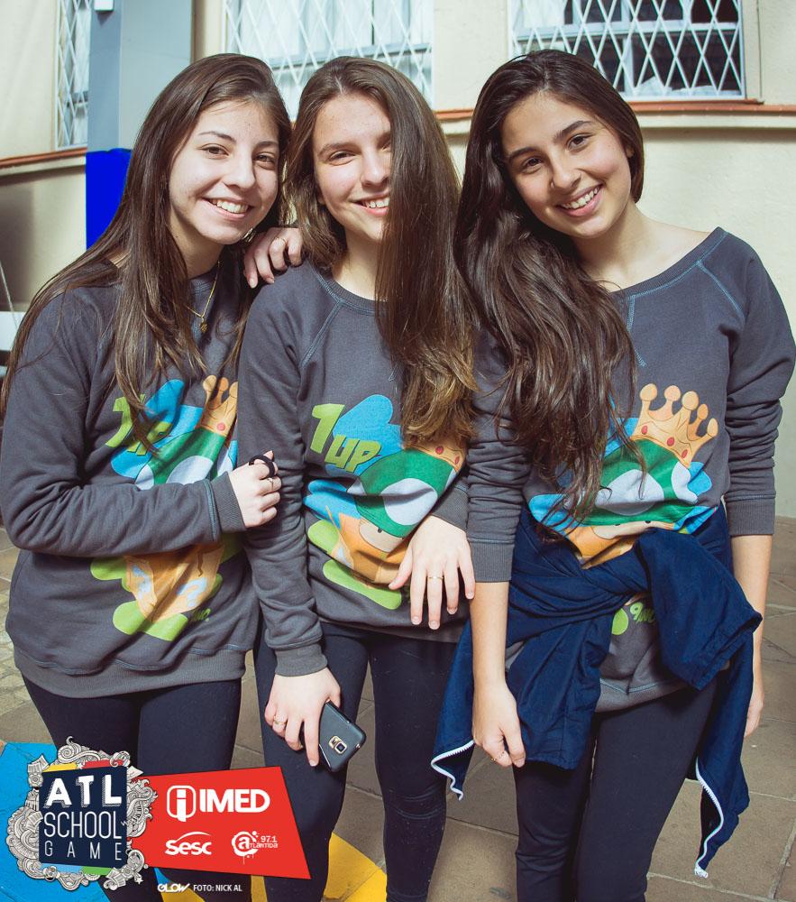 ATLSGBomConselho11Ago16-068