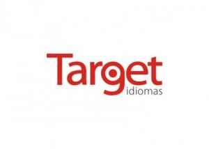 curso_de_ingles_em_joinville_target_idiomas-1357243540-230-d_pic