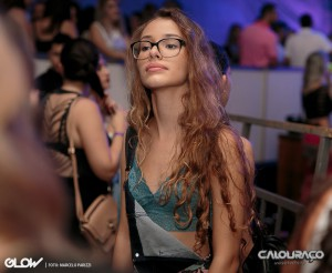 calouraco08abr17-011