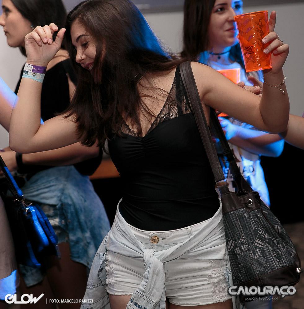 calouraco08abr17-051