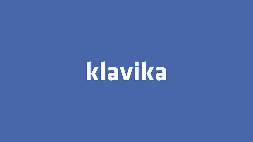 facebook-font-2018