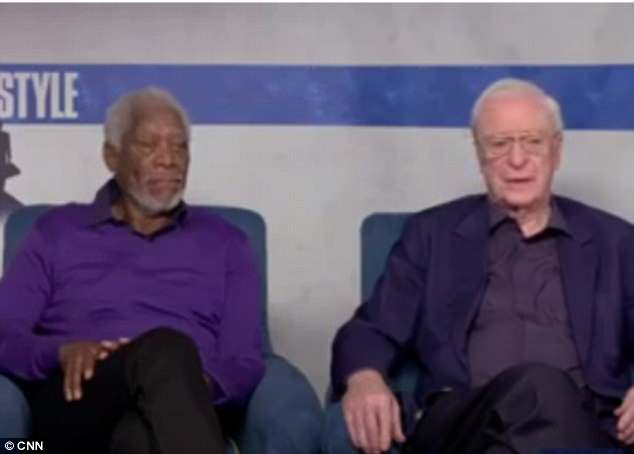 4CBA492500000578-5782895-Speaking_out_Morgan_Freeman_above_with_michael_caine_in_intervie-a-15_1527602365368