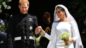 Casamento-Real-Principe-Harry-e-Meghan-Markle