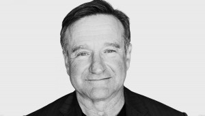Robin-Williams-Black-White-Wallpapers