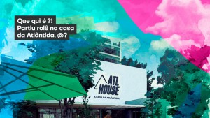 wide-atlhouse