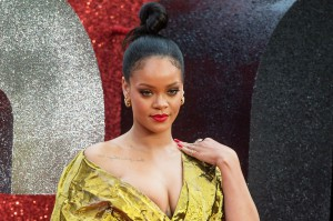 rihanna-june-13-2018-billboard-1548
