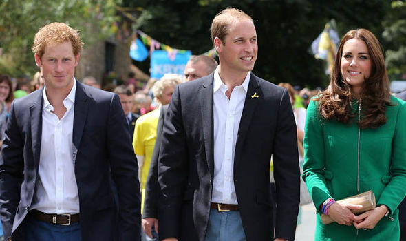 PRINCE-HARRY-PRINCE-WILLIAM-KATE-MIDDLETON-717448