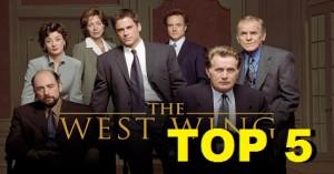 capa west TOP5