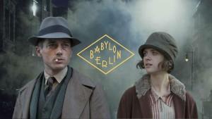 babylon-berlin-1_89d16ddb