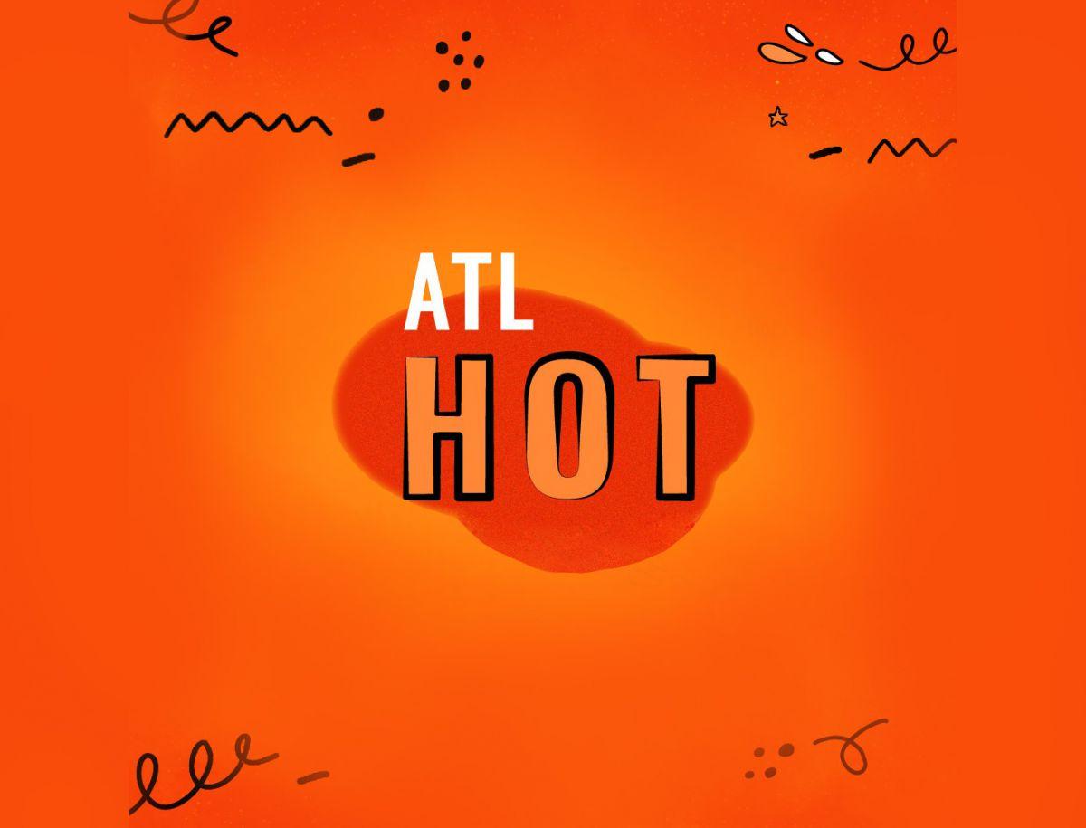 atl hot