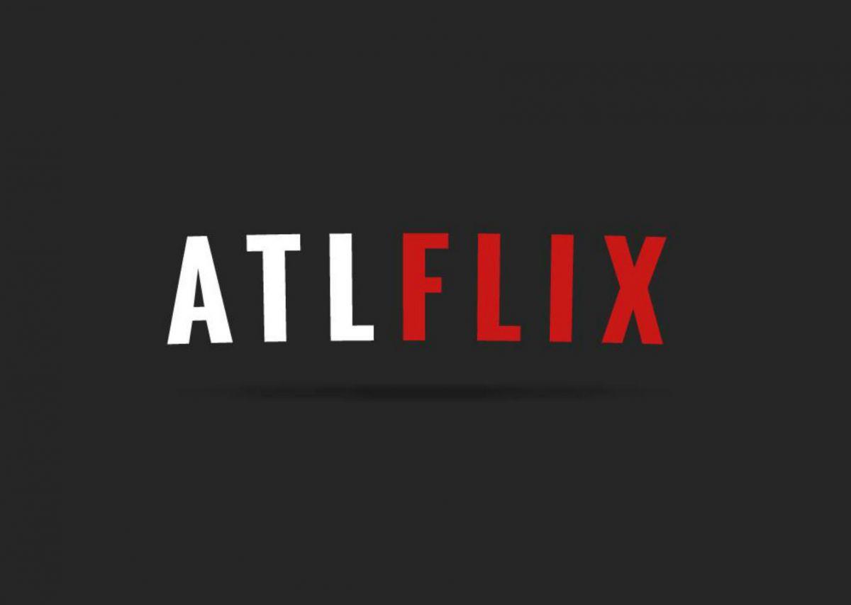 atlflix