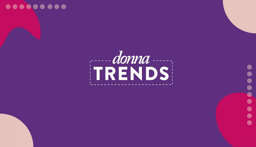 donna trends