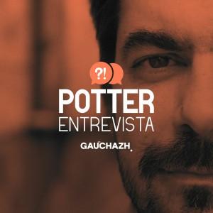 potter entrevista