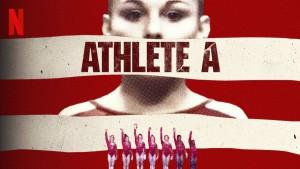 atleta a