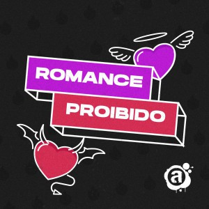 romance-proibido jpg