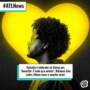 atl-news-27-09