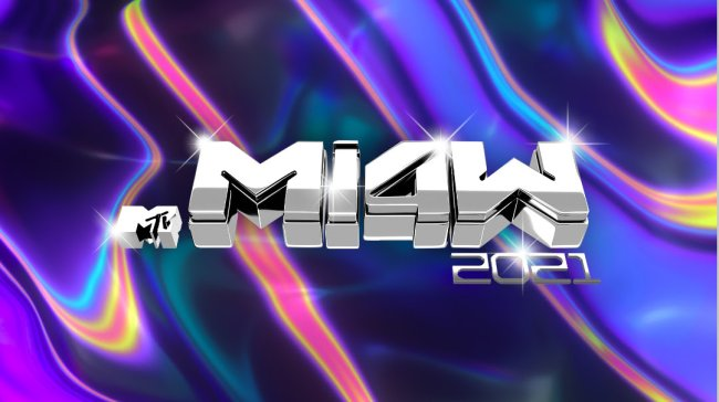mtv-miaw-2021