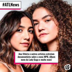 atl-news-05-10